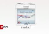 BE Plus LTM: Drahtloses und batteriebetriebenes System für Video und EEG-Monitoring