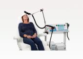 rTMS MagVita TMS Therapy : traitement contre la dépressionsans effets secondaires grâce à la stimulation magnétique transcranienne du cortex préfrontal