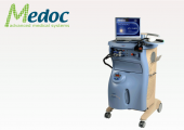 Medoc PATHWAY pain sensitivity threshold warm cold stimulations small nerves
