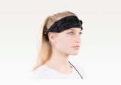 OctaMon: Appareil NIRS 8-Canaux véritablement portable, idéal pour la recherche cognitive.