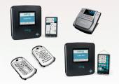 embla Verstärker N7000 und S4500 und NDx und SDx