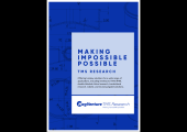 TMS Research - making impossible possible