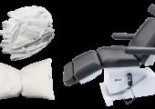 MagPro Zubehör für die Magnet Stimulation