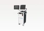 Magnetstimulator XP für rTMS Hochleistungsstimulator
