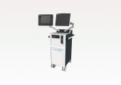 Magnet Stimulator XP for rTMS