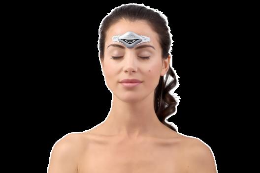 Cefaly pour le traitement aigü et le traitement de fond (préventif) de la migraine par neuromodulation (stimulateur électrique non-invasif)
