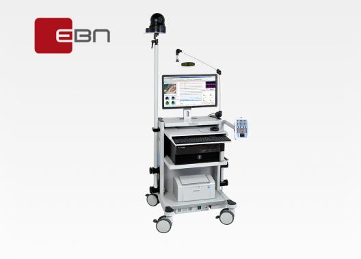 EEG Systeme: Neurolite bietet Ihnen eine Auswahl der besten Systeme für Routine EEG, Video EEG, Epilepsie-Langzeit Monitoring (LTM), Gehirnaktivität-Monitoring auf der Intensivpflegestation (IPS), Schlafdiagnostik (PSG) und ambulante Aufnahmen (PG) von führenden Marken wie Natus und EBNeuro.