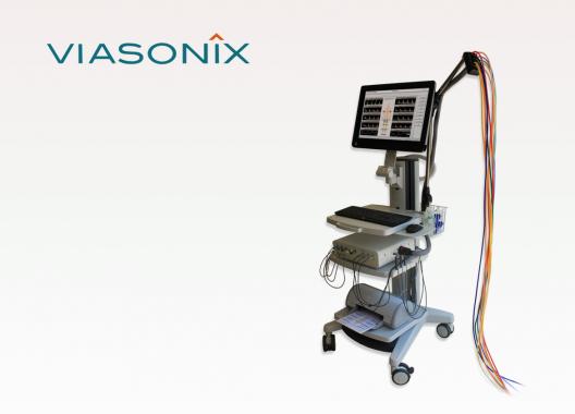 Gefässdiagnostik : Systeme für die Angiologie. Blutdruck Messungen, Doppler, Licht-Reflexions-Rheographie (LRR) für den Diagnostik von peripheren arteriellen Verschlusskrankheiten (pAVK), Raynaud Syndrome und mehr...